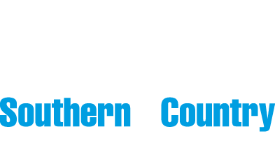 Southern & Country Roofing - Footer logo